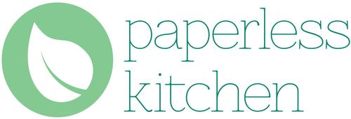 75% Off from Paperlesskitchen