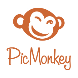 Image result for .picmonkey/