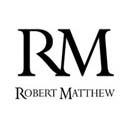 30% Off @ robertmatthew.com