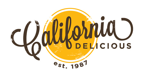 Save 15% MD15 California Delicious californiadelicious.com Thursday 23rd of April 2015 12:00:00 AM Friday 8th of May 2015 11:59:59 PM