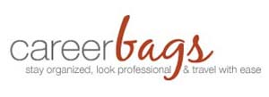 15% Off URBANJUNKET Careerbags careerbags.com Friday 30th of January 2015 12:00:00 AM Saturday 14th of February 2015 11:59:59 PM
