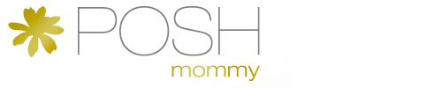 15% Off @ poshmommyjewelry.com