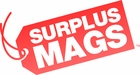 SurplusMags - The place to find all your magazine subscription needs at super-low prices