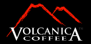 Volcanica Coffee Company affiliate program