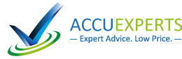 Ask a Lawyers Advice at AccuExperts