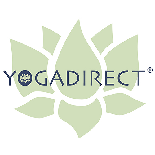 Yogadirect_4in1