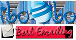 Best Emailing