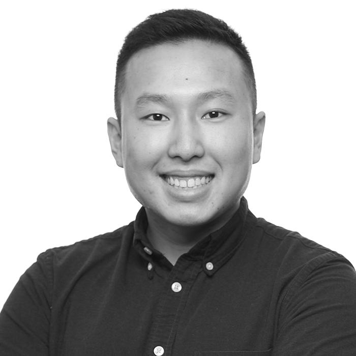 Alvin-Ng-headshot